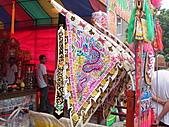 嘉邑民雄保聖會廣澤尊王往台南南勢街西羅殿進香-出發:P9261635.JPG