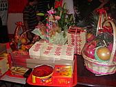 雲林北港漢壽堂關聖帝君聖誕千秋祝壽大典:P8041708.JPG