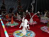 嘉義民雄大士爺廟大士爺文化祭:P9010151.JPG
