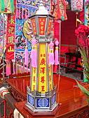 嘉邑民雄保聖會廣澤尊王往台南南勢街西羅殿進香-出發:P9261628.JPG