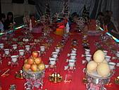 嘉義民雄大士爺廟大士爺文化祭:P9010140.JPG