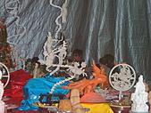 嘉義民雄大士爺廟大士爺文化祭:P9010144.JPG