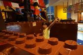 馬來西亞樂高飯店樂高樂園:DSC00922_調整大小.JPG