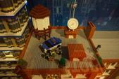 馬來西亞樂高飯店樂高樂園:DSC00933_調整大小.JPG