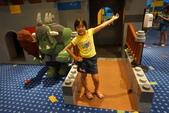 馬來西亞樂高飯店樂高樂園:DSC00917_調整大小.JPG