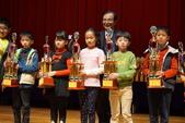 第40屆奧林匹克數學競賽頒獎:DSC00493_調整大小.JPG