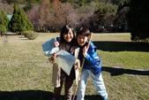 2015.01.24奧萬大森林公園:DSC00334_調整大小.JPG