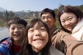 2015.17吃太飽去南庄閒逛和遊向天湖:DSC00219.jpg