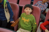 第40屆奧林匹克數學競賽頒獎:DSC00484_調整大小.JPG