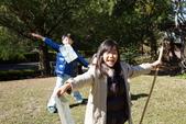 2015.01.24奧萬大森林公園:DSC00333_調整大小.JPG