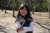2015.01.24奧萬大森林公園:DSC00342_調整大小.JPG