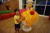 馬來西亞樂高飯店樂高樂園:DSC00929_調整大小.JPG