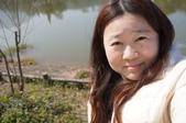 2015.17吃太飽去南庄閒逛和遊向天湖:DSC00223.jpg