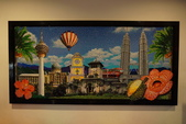 馬來西亞樂高飯店樂高樂園:DSC00936_調整大小.JPG