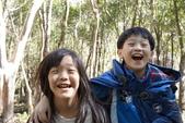 2015.01.24奧萬大森林公園:DSC00401_調整大小.JPG