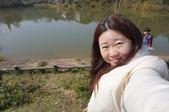 2015.17吃太飽去南庄閒逛和遊向天湖:DSC00225.jpg