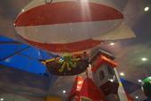 馬來西亞樂高飯店樂高樂園:DSC00926_調整大小.JPG