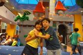 馬來西亞樂高飯店樂高樂園:DSC00918_調整大小.JPG