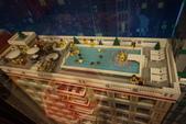馬來西亞樂高飯店樂高樂園:DSC00934_調整大小.JPG