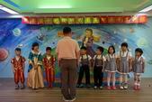 東安國小幼兒園畢業活動:DSC00677_調整大小.JPG