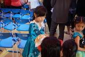 東安國小幼兒園畢業活動:DSC00684_調整大小.JPG