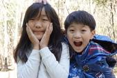 2015.01.24奧萬大森林公園:DSC00393_調整大小.JPG