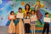 東安國小幼兒園畢業活動:DSC00671_調整大小.JPG