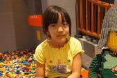 馬來西亞樂高飯店樂高樂園:DSC00924_調整大小.JPG