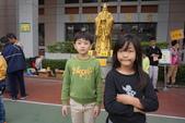 第40屆奧林匹克數學競賽頒獎:前面的妹妹臉真臭.JPG