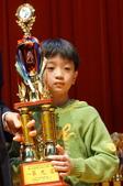 第40屆奧林匹克數學競賽頒獎:DSC00491_調整大小.JPG