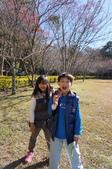 2015.01.24奧萬大森林公園:DSC00343_調整大小.JPG