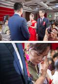 台中婚攝 - 麒鳴,安利 @台中僑園:094.jpg