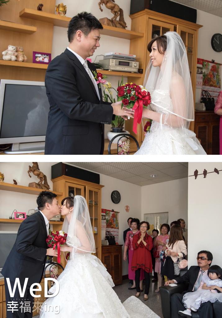 新竹婚攝,中壢茂園婚攝