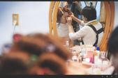 婚攝 | 婚禮攝影 | 婚禮記錄 - 競立、雅婷:004.jpg