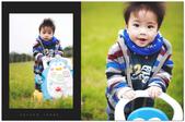 寶寶寫真 - 小柚子:004.jpg