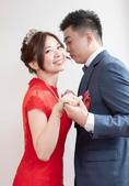 台中婚攝 - 麒鳴,安利 @台中僑園:078.jpg