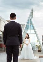 新竹婚攝,風采宴會館