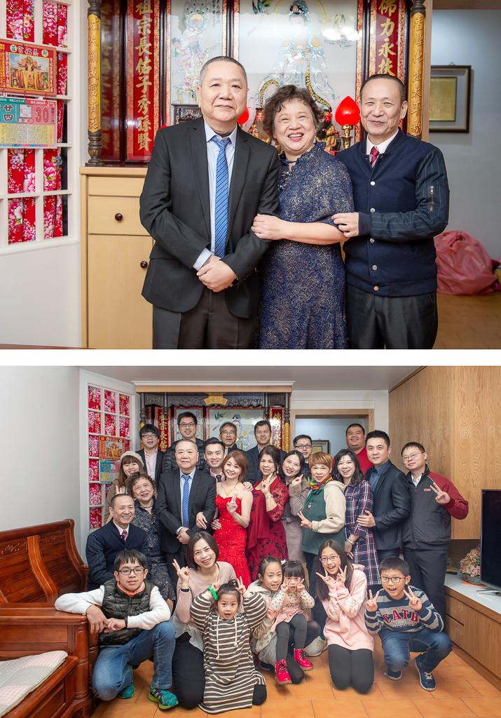 新竹婚攝,宜蘭蘭城晶英婚攝
