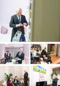 台北婚攝 - 博喻、玉如 @新板彭園:003.jpg