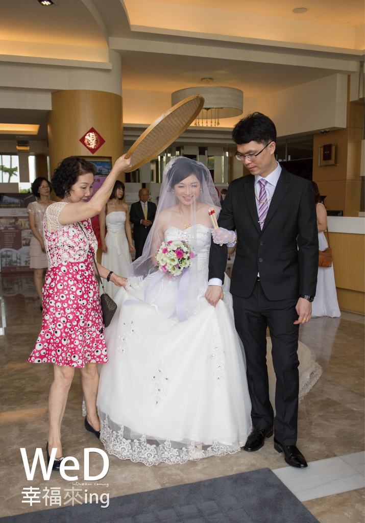 新竹婚攝,台南總理餐廳婚攝