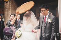 台北婚攝,花園大酒店