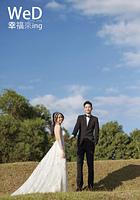 桃園婚攝,南方莊園