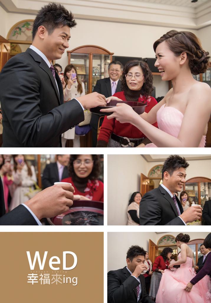 新竹婚攝,清水成都婚攝