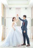 台中婚攝 - 麒鳴,安利 @台中僑園:156.jpg
