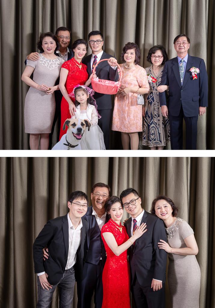 新竹婚攝,台北民生晶宴婚攝