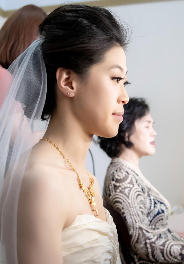 台北婚攝,此刻