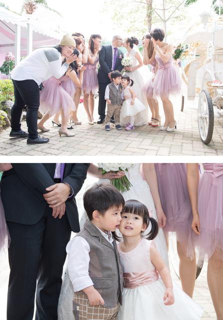 """""""台北青青婚攝小陳"""""""