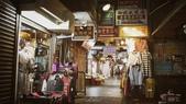 新竹景物-中央市場&東門市場:11.jpg