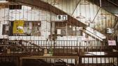 新竹景物-中央市場&東門市場:14.jpg