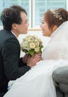 台北婚攝,富基宴會館